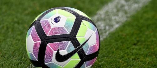Pre-season fixtures and results of Premier League clubs - premierleague.com
