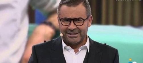 Programas TV: Cris y Meritxell serían expulsados de Gran hermano ... - elconfidencial.com