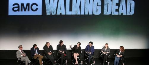 The Walking Dead' Season 7 updates: What to expect from - yibada.com