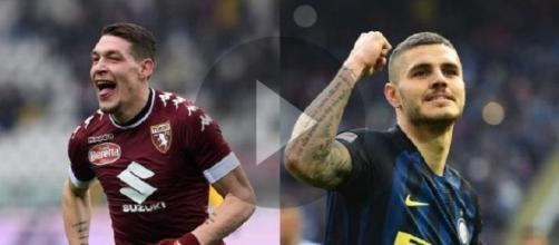 Torino-Inter: info streaming e formazioni, le ultimissime news