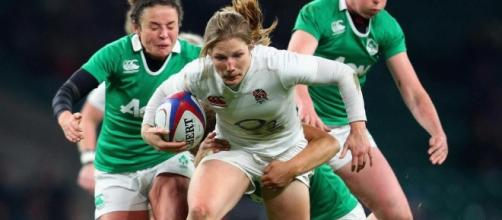 Womens Rugby World Cup 2017 - rwcwomens.com