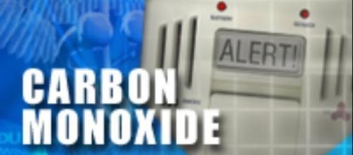Wonder Cat Saves Family from Carbon Monoxide Poisoning - wndu.com