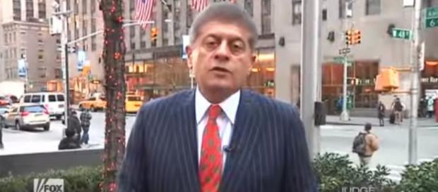 1000+ ideas about Andrew Napolitano on Pinterest   Gun rights ... - pinterest.com