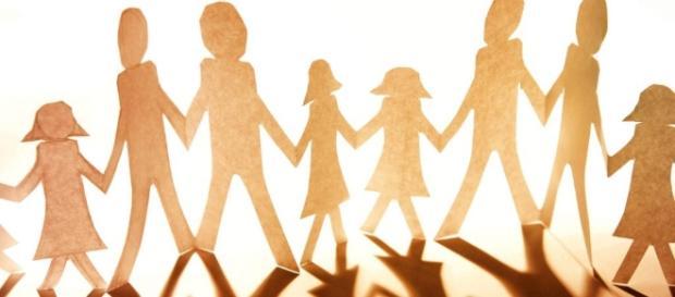 Approvata la legge per il reddito di inclusione: un aiuto alle famiglie in difficoltà