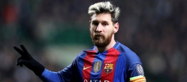 Cristiano Ronaldo is not a genius like Lionel Messi, claims former ... - thesun.co.uk