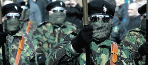 IRA group. Image via terroristallone2000.weebly.com