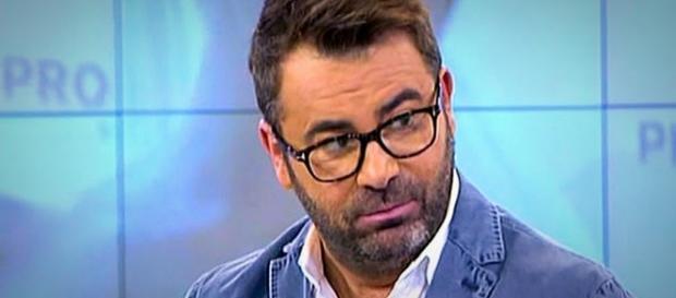 """Jorge Javier Vázquez, y su nuevo """"Deluxe"""" sin """"Sálvame"""""""