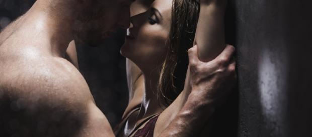 Nunca faça essas coisas na hora do beijo