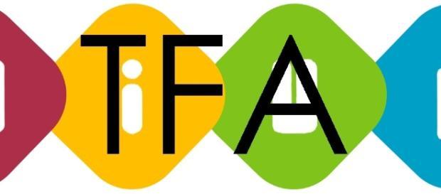 TFA sostegno, prove accesso rinviate. Stop ai bandi