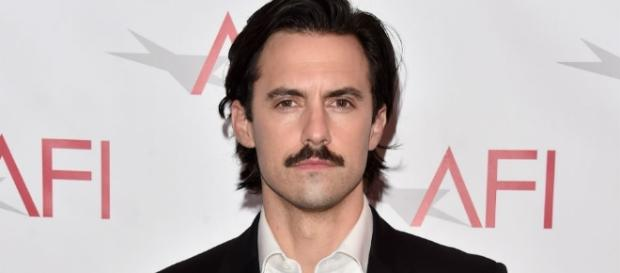 'This Is Us' finale reveal cause of Jack's death - Photo: Blasting News Library - inquisitr.com