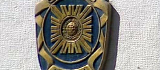 Elementos de gangue violento que furtavam e roubavam ainda recebiam o RSI