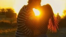 Coisas importantes que você precisa saber antes de namorar com cada signo