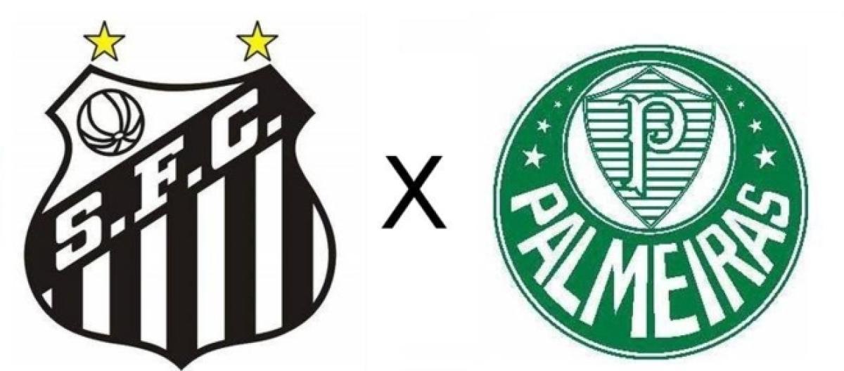 Assistir Santos x Palmeiras 6c3a1b9a13902
