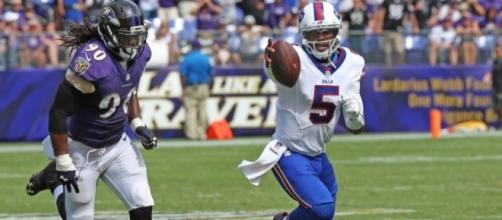 5 predictions for the Buffalo Bills free agency activity | Bills Wire - usatoday.com