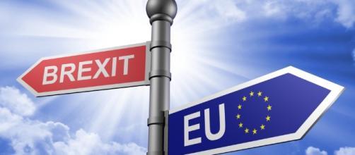 Brexit, las medidas para abandonar la Unión Europea