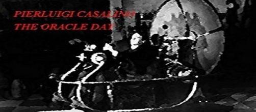 cover ebook Pierluigi Casalino, libri ebook Asino Rosso-Street Lib