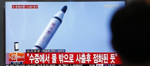 Aumenta la tensione tra Corea del Nord e Stati Uniti - sputniknews.com