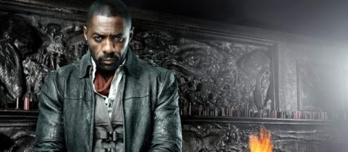 First official images for Stephen King's 'The Dark Tower' film ... - thenerdrecites.com