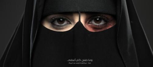 Foto Arabia Saudita, la prima campagna contro la violenza sulle ... - repubblica.it