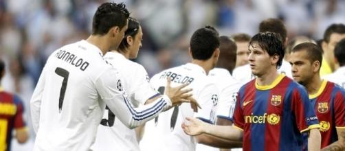 Real Madrid : « L'anti-Messi » en approche !