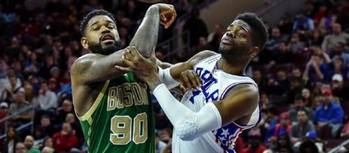 Solving the Boston Celtics Rebounding Problem: Three Trade Targets - hardwoodhoudini.com