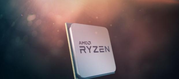 AMD Ryzen 5 Mainstream CPUs Launch in Q2, Ryzen 3 Enters in 2H 2017 - wccftech.com