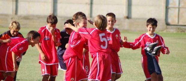 Arrestati tecnici e arbitro di una squadra giovanile