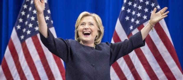Back by 'Popular' Demand: Hillary Clinton Says She's Ready to ... - ijr.com