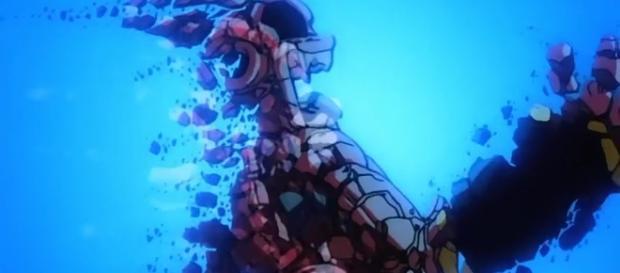 Foto Tomada de-Toei Animation!