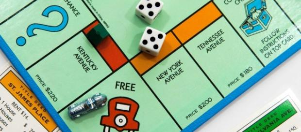 Monopoly Trivia Facts - Photo: Blasting News Library - businessinsider.com