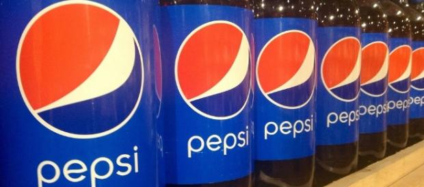 Pepsico, Inc. (NYSE: PEP) was named among Jim Cramer's top dividend stock picks / Mike Mozart, Flickr CC BY-SA 2.0