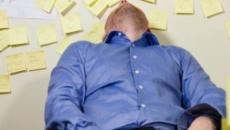 Trabalhar oito horas por dia é improdutivo, diz estudo