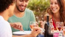 Estudo revela que os homens e mulheres mantêm amizades de fomas diferentes