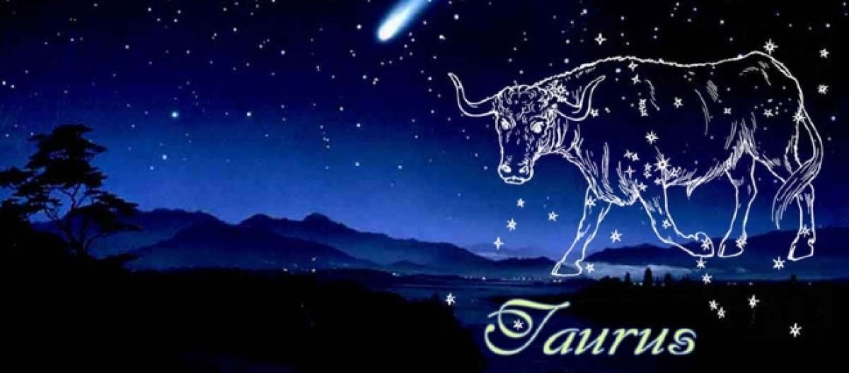 horoscope taurus 27 march