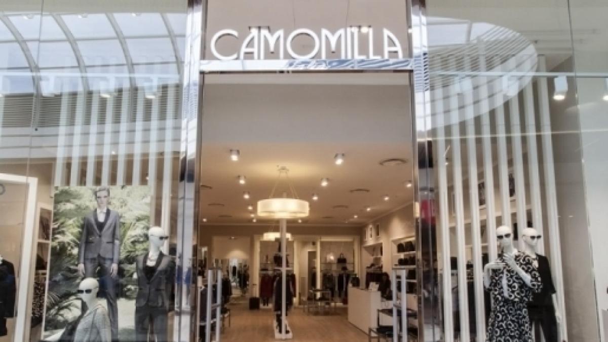 Azienda Moda Camomilla Italia Offre 120 Posti Di Lavoro Le Info