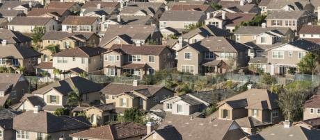 CoreLogic predicts housing market growth in 2017   2016-12-19 ... - housingwire.com