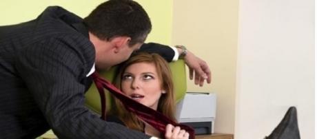 Hoje em dia, as mulheres estão mais decidias sobre o que querem