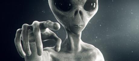 Un viaggio in USA, tra realtà e mistero, sulle tracce di UFO e alieni - alidays.it