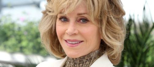 A atriz e ativista Jane Fonda revelou em entrevista como o machismo afetou sua carreira e sua vida
