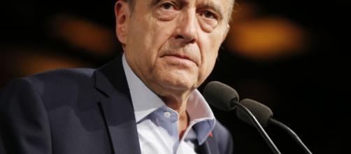 Alain Juppé se fait désirer pour sauver Fillon- challenges.fr