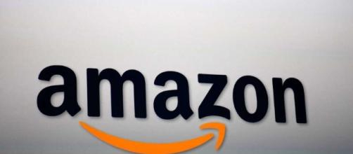 Amazon issues drag down much of the internet Tuesday morning ... - seattlepi.com