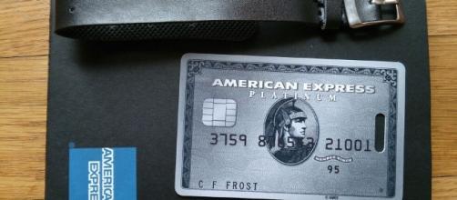 Amex Platinum No Annual Fee (1st Yr) Plus 25k Bonus Points - boardingarea.com