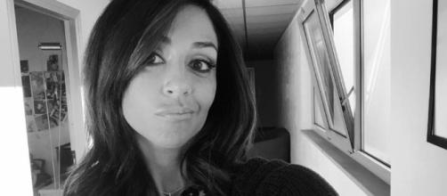 Anticipazioni Uomini e Donne: messaggio choc di Raffaella Mennoia
