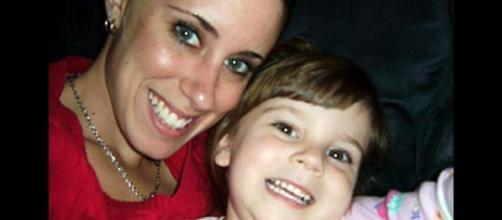 Attorney denies admitting Casey Anthony murdered her daughter | KOMO - komonews.com