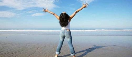 Ausência: aprenda a fazer falta para quem não lhe valoriza