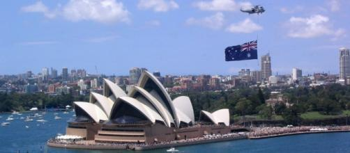 AUSTRALIA | Overhaul of Temporary Activity Visa Immigration Scheme ... - tiranetwork.org