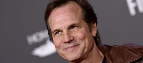 Bill Paxton's Training Day TV series will pay tribute to the late ... - digitalspy.com