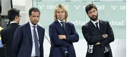 Calciomercato Juventus: chiuso un altro colpo