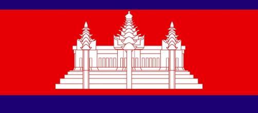Cambodian Despot sympathisez Trump [CC0 Public Domain - pixabay.com]