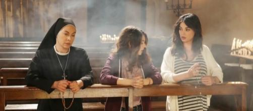 Che Dio ci aiuti 4: come vedere la replica della decima ed ultima puntata in onda il 5 marzo 2017